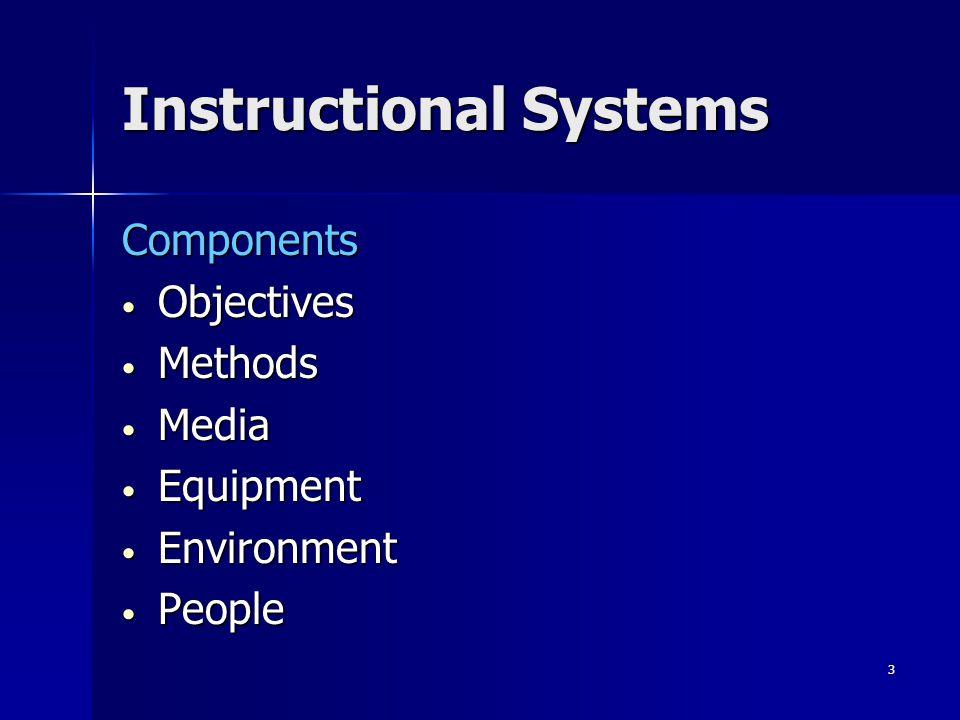 33 Programmed Tutoring Limitations Labor intensive Labor intensive Development cost Development cost