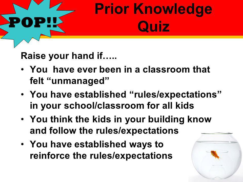 RtI/PBIS Primary Prevention: School-/Classroom- Wide Systems for All Students, Staff, & Settings Secondary Prevention: Specialized Group Systems for Students with At-Risk Behavior Tertiary Prevention: Specialized Individualized Systems for Students with High-Risk Behavior 80% of Students 15% 5% OSEP Center on Positive Behavior Interventions and Supports; http://www.pbis.org