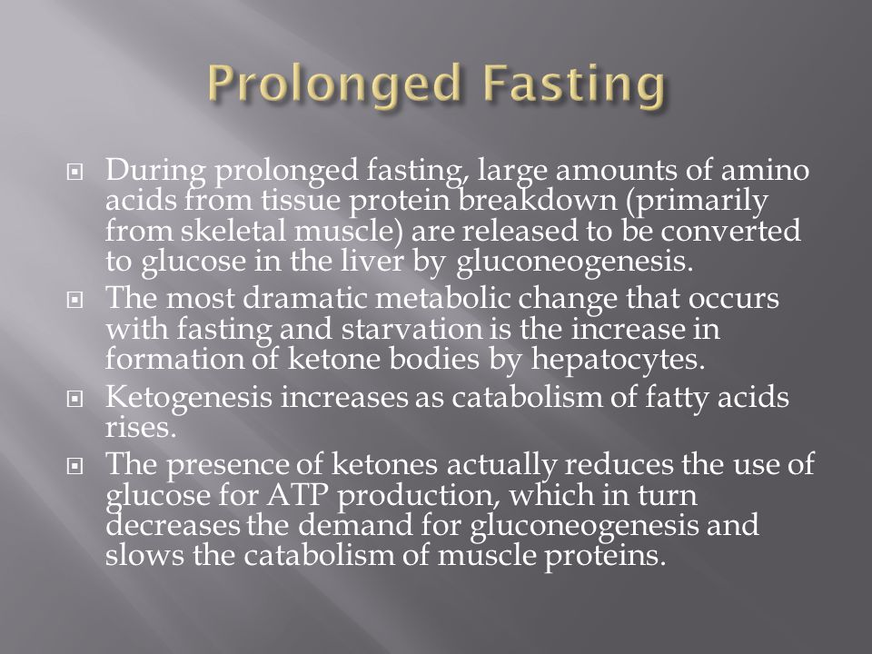 Fasting means going without food for many hours or a few days whereas starvation implies weeks or months of food deprivation or inadequate food intake