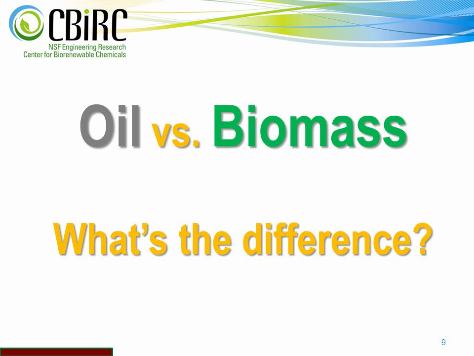 If the only source of energy the world used is currently existing biomass, how long would it last.