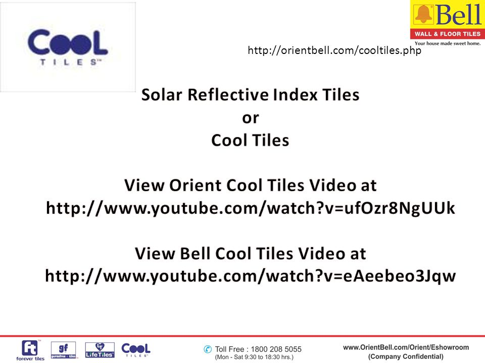 http://orientbell.com/cooltiles.php