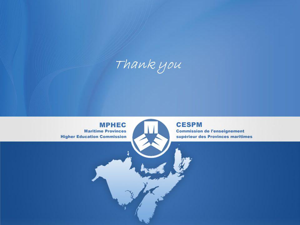 www.cespm.cawww.mphec.ca Thank you