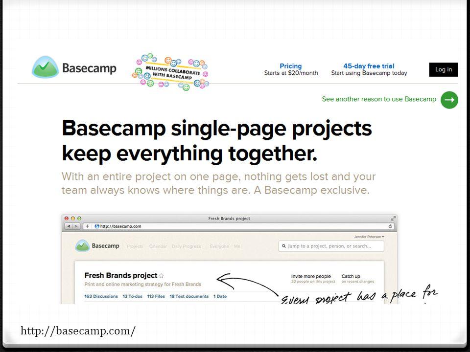 http://basecamp.com/