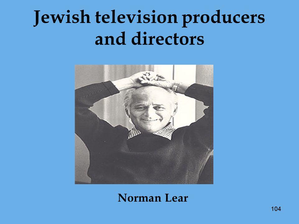 103 Jewish artists Barnett Newman