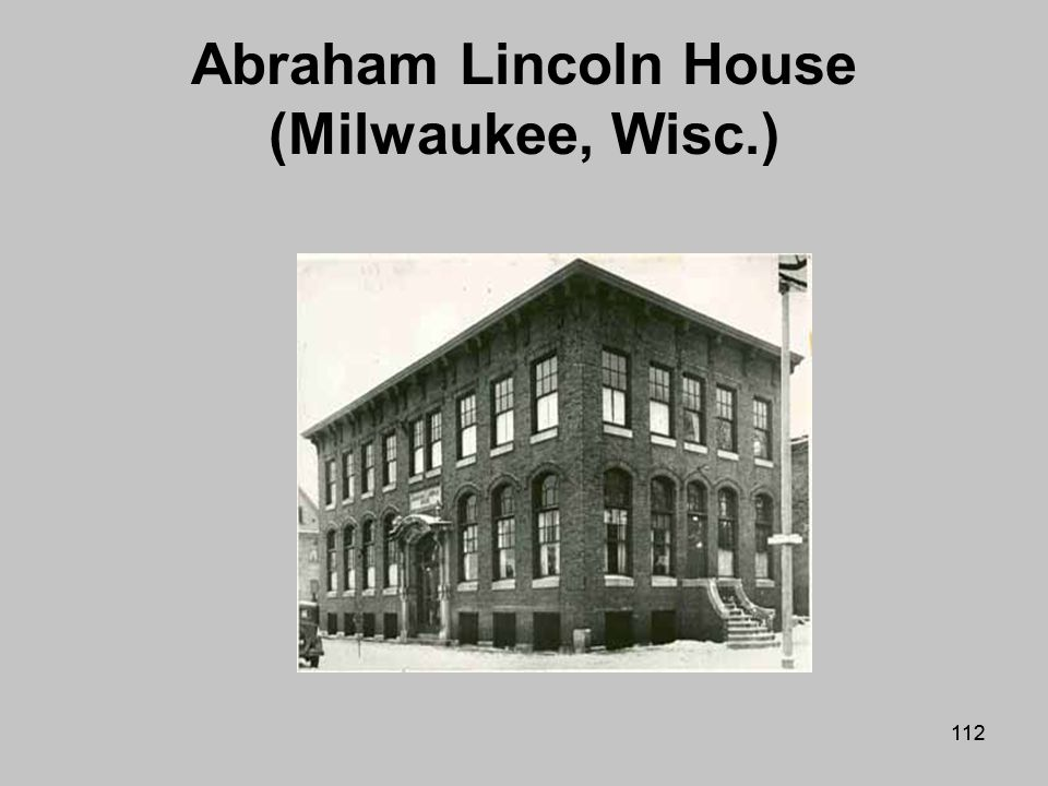 111 Miscellaneous Subject Headings Abraham Lincoln House (Milwaukee, Wis.) Issachar (Tribe of Israel) Jerusalem Day sermons, Jewish Judaism--Biala rite Leo Baeck Preis Rosh ha Shanah cooking Self portraits, Israeli Synagogues--Vandalism Temperance and Judaism
