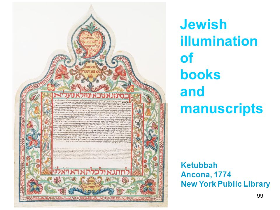 98 Cancellation of Inverted Headings/References Project Continues CANCEL: Hebraists, Christian USE: Christian Hebraists CANCEL: Illumination of books and manuscripts, Jewish USE: Jewish illumination of books and manuscripts CANCEL: Legends, Jewish USE: Jewish legends CANCEL: Magic, Jewish USE: Jewish magic