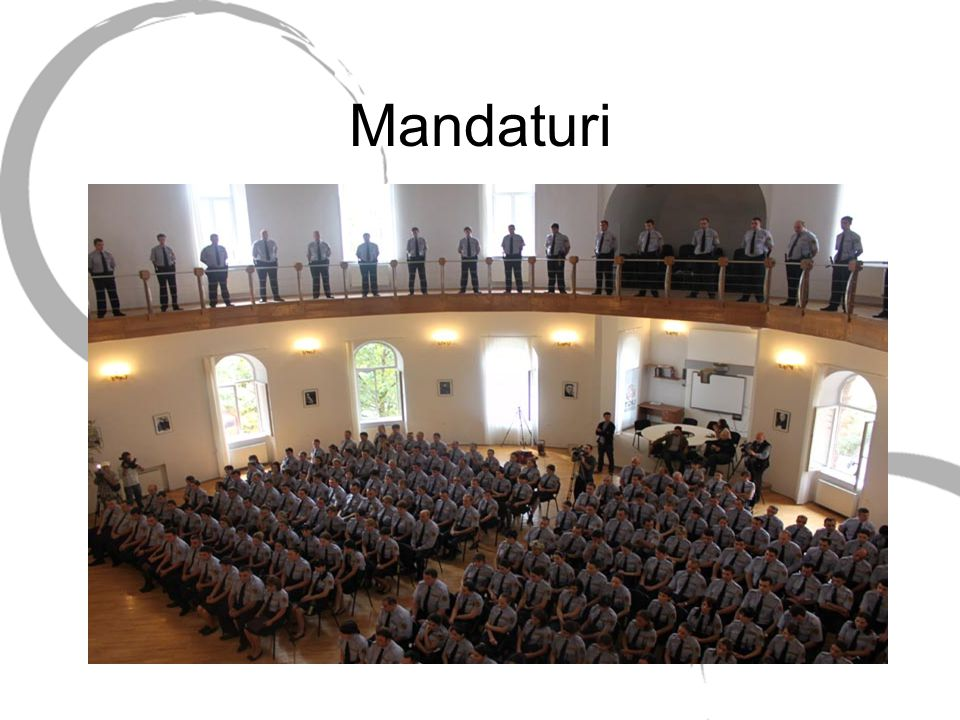 Mandaturi