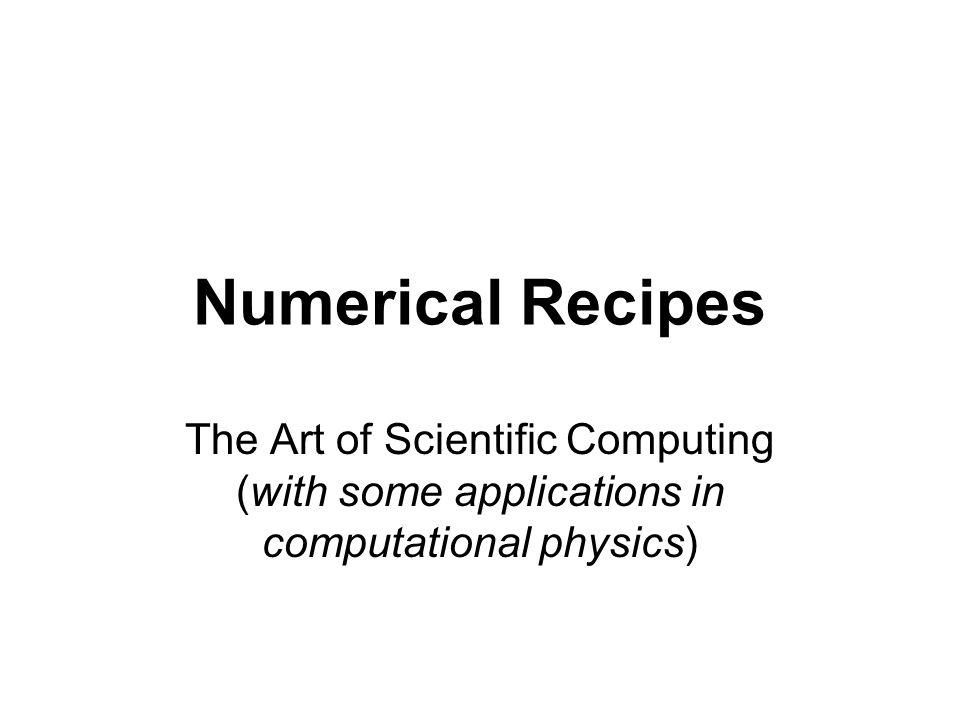 Computer Architecture CPUMemory External Storage