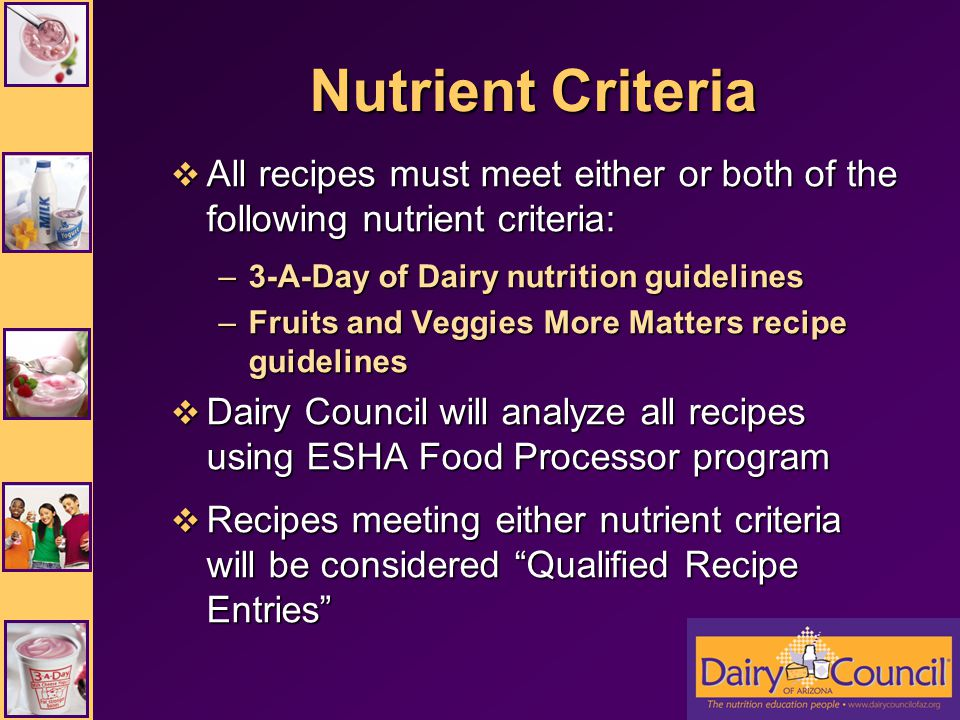 Categories Healthy Snacks Healthy Snacks Easy Meals Easy Meals Quick Side Dishes Quick Side Dishes Healthy Dessert Healthy Dessert