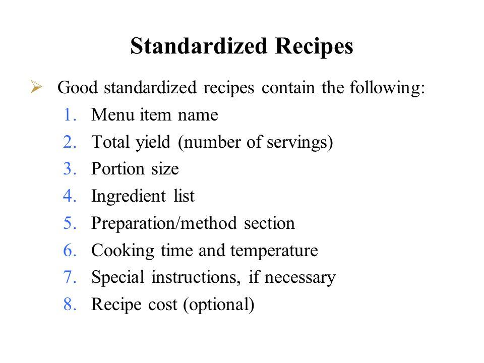 Determining Actual Food Expense Six-column form (p.