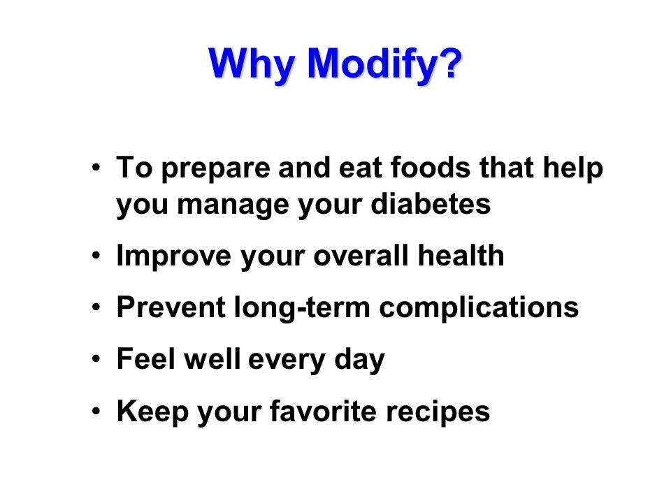 Modify Habits Evaluate your shopping strategies.Experiment with new meal combinations.