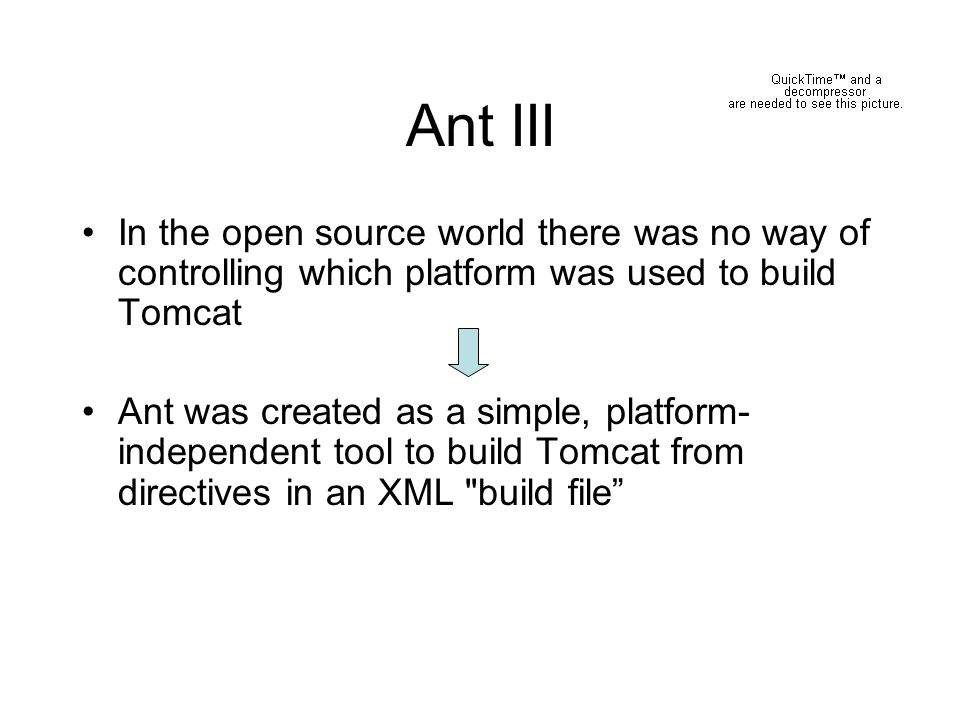 OpenEmbedded OpenEmbedded was created to overcome this shortcoming On 7 December 2004 Chris Larson split the project into two parts: BitBake, a generic task executor and OpenEmbedded, the metadata for BitBake