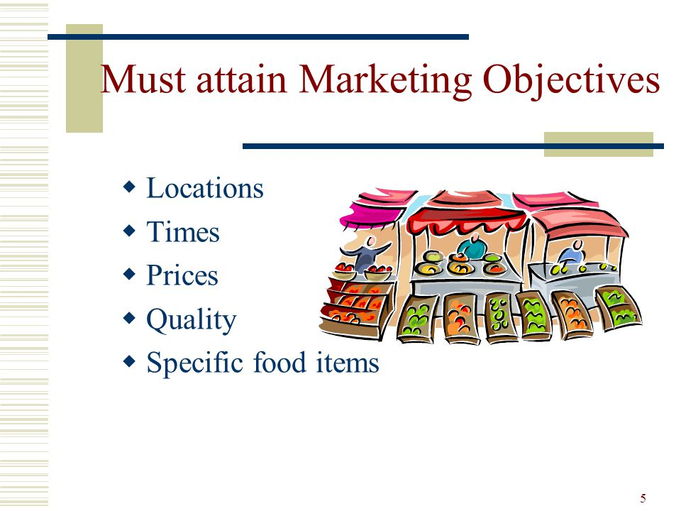 66 Contribution Margin Pricing Method Contribution Margin refers to the amount left after a menu items food cost is subtracted from its selling price.