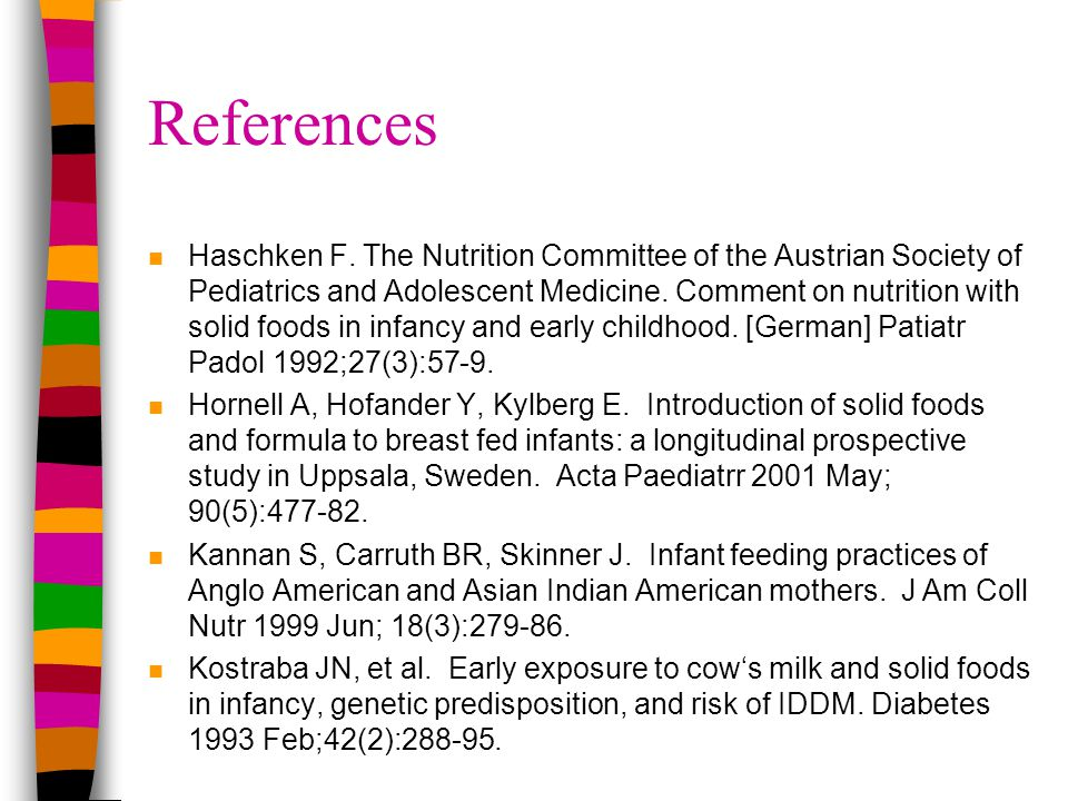 References n Haschken F.