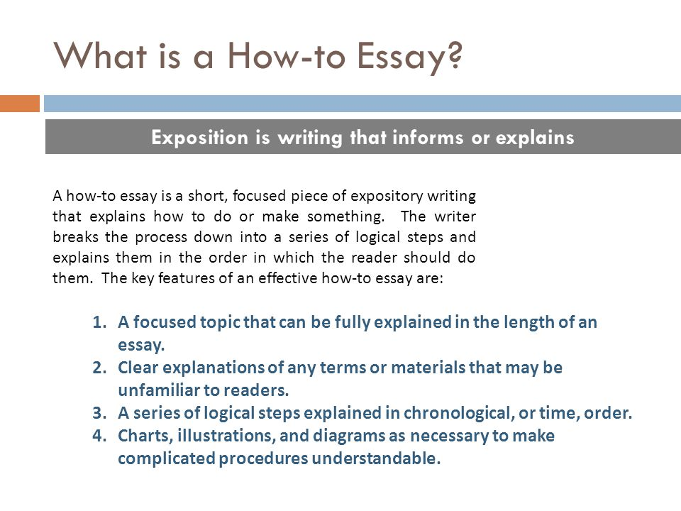 "how to write an illustration essay You want to write an essay introduction that says, ""read me"" to learn how to write an essay introduction in 3 easy steps, keep reading."