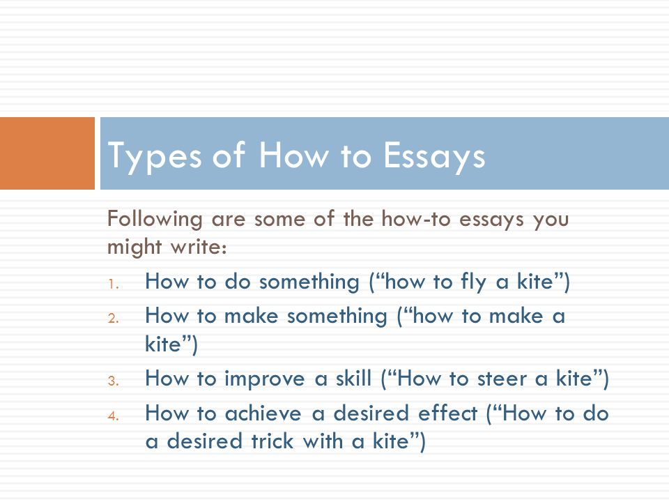 how to improve journalism education essay If you take the time to improve your essay writing skills,  how to write an essay outline  professional essay writer and student that is majoring in journalism.