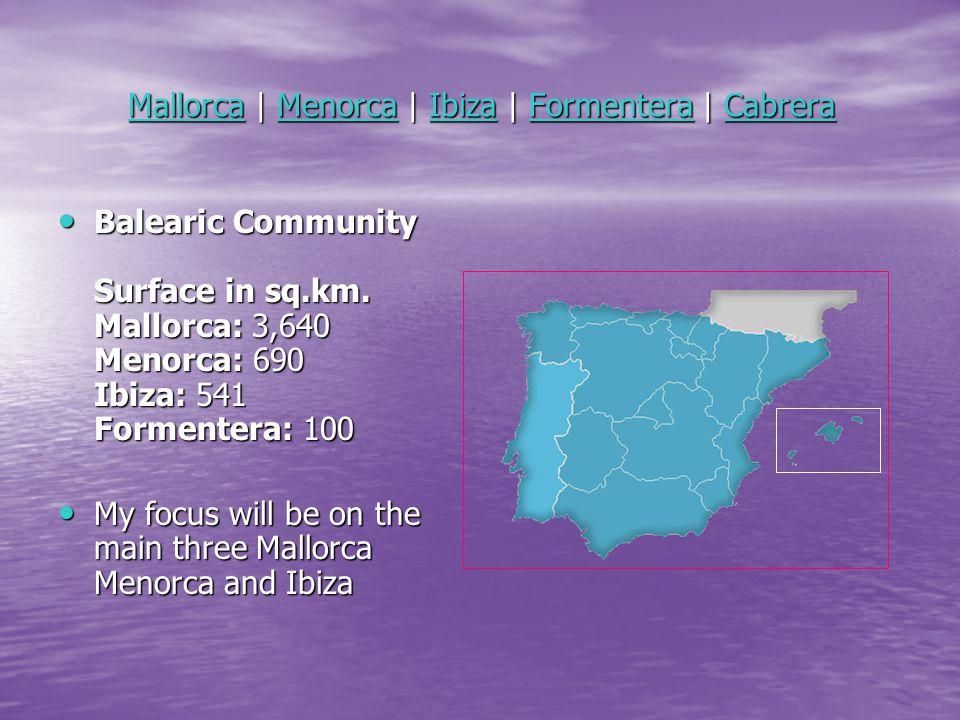 Mallorca | Menorca | Ibiza | Formentera | Cabrera Mallorca | Menorca | Ibiza | Formentera | CabreraMallorcaMenorcaIbizaFormenteraCabreraMallorcaMenorc