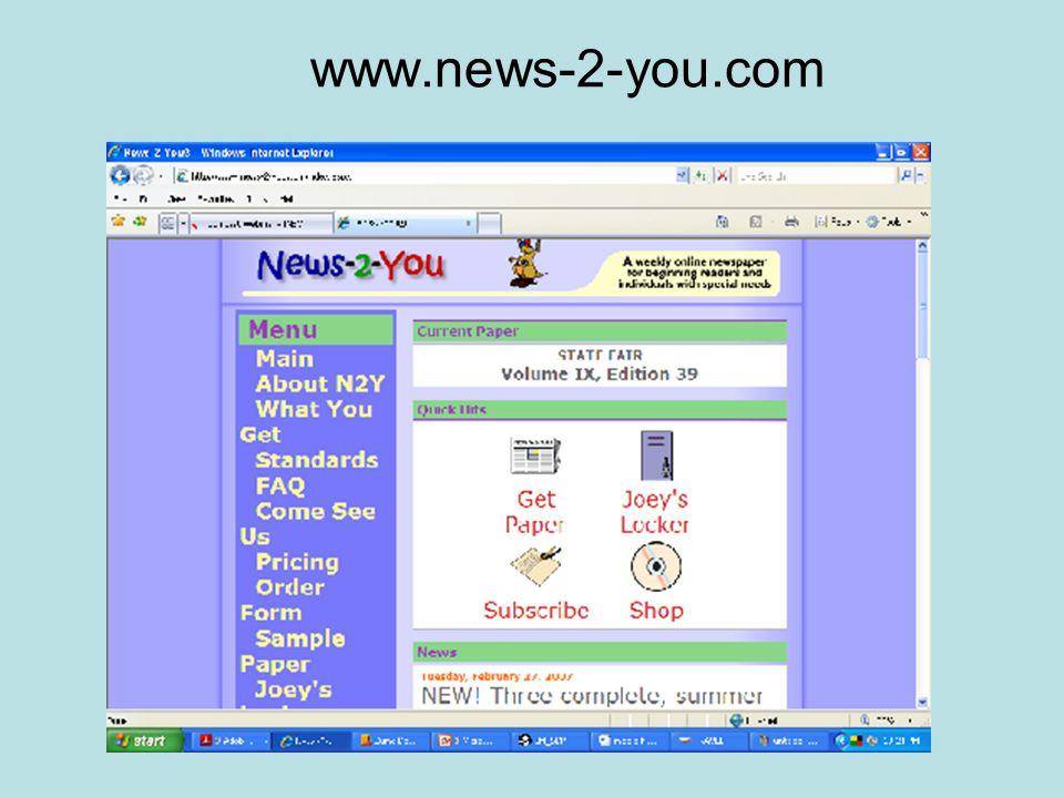 www.news-2-you.com