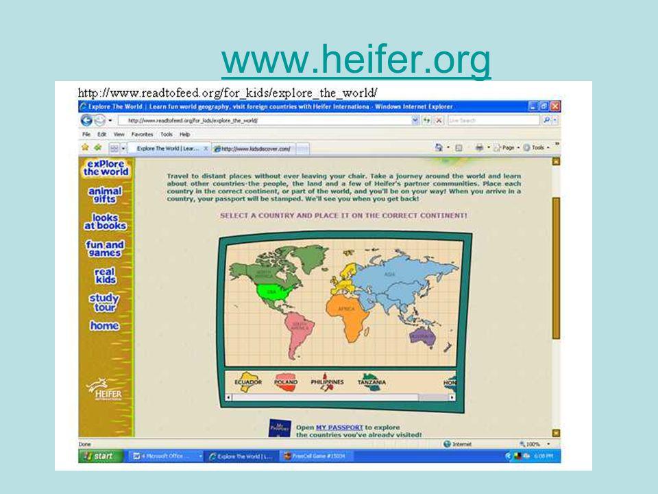 www.heifer.org