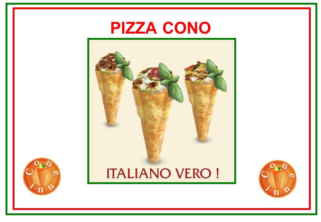 Our tasty and healthy menu… Conos Margherita Sausage Anchovies Mushrooms Olives Vegetarian Tuna fish Ham Artichokes Zingara Pastas Penne allAmatrician
