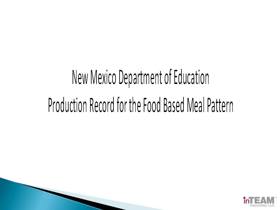 For planning and ordering food To forecast accurately by reviewing past production records To communicate to staff in regard to: Foods to use Recipes to use Portion size to use Meal pattern contribution of foods To document food production & service To track inventory usage