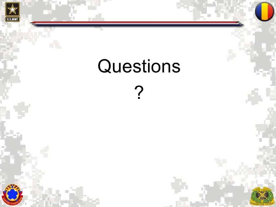 20 Questions ?