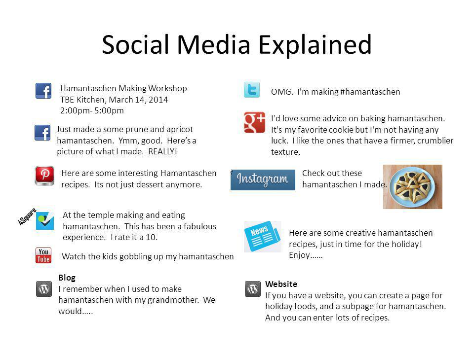 Twitter Over 600 million users with over 100,000 signing up daily Younger user base than Facebook.