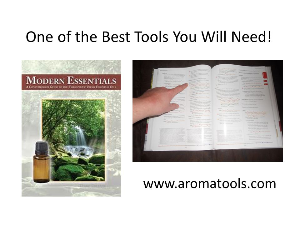 One of the Best Tools You Will Need! www.aromatools.com
