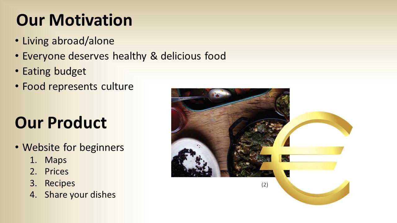 Italian Pennette Al Salmone Ingredients Pennette Smoked salmon 1 small glass of vodka Fresh cream Parsley Extra virgin olive oil Salt Enjoy.