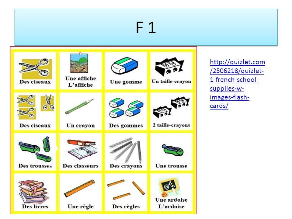 http://quizlet.com /2506218/quizlet- 1-french-school- supplies-w- images-flash- cards/