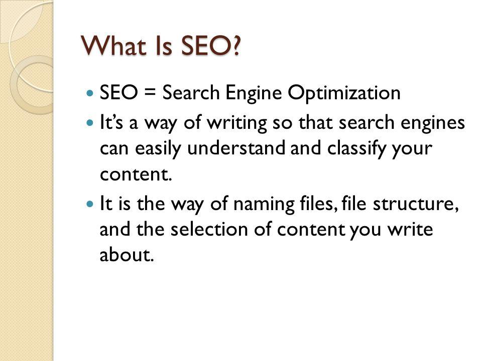 Tools for Finding Keywords Scribe Market Samurai Strategizer - Wordtracker Google AdSense Tool <-- Free.