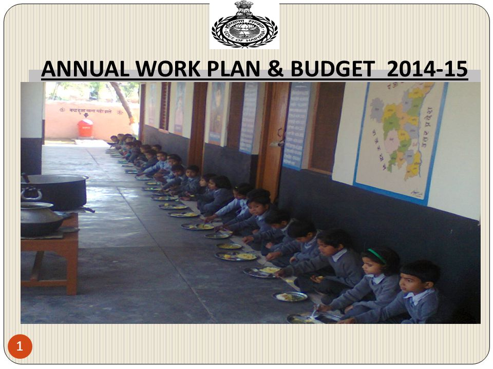 BUDGET FOR NCLP* SCHOOLS FOR THE YEAR 2013-14 * Government had initiated the National Child Labour Project (NCLP) Scheme in 1988 to rehabilitate working children in child labour endemic districts of the country in order to enable them to be mainstreamed into formal schooling system.