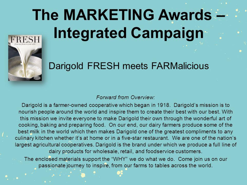 Digital Campaign Screenshots allrecipes.com