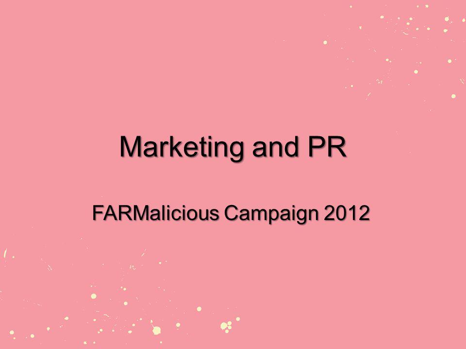Digital Campaign Screenshots Facebook