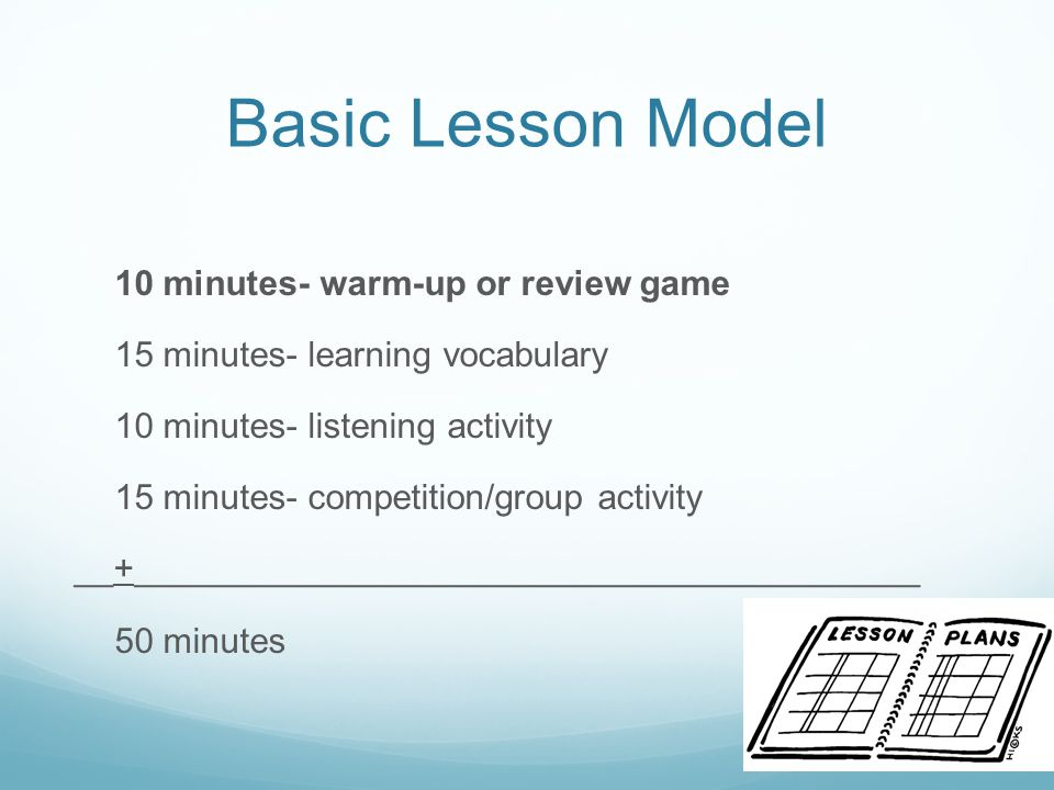 Board game: Example Group Activity From EFL Press Books