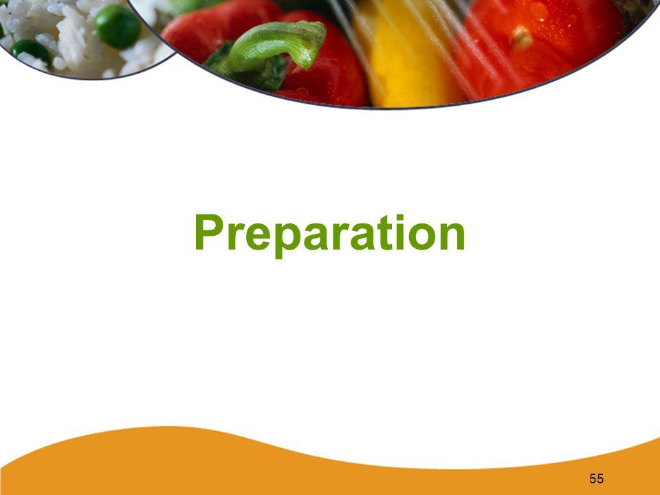55 Preparation