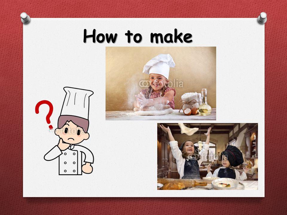 You need : Flour 500-600 gr Yeast Butter 100 gr Sugar 80 gr A cup of milk 2 yolks 2 eggs Salt 2 potatoes 1 lemon peel