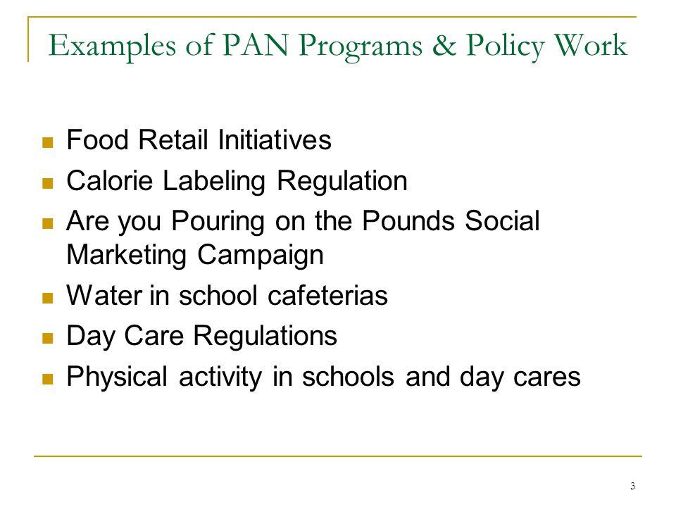 Health Bucks Incentive Increases EBT Use at Participating Markets (2009) 24