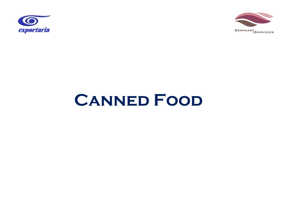 Canned Fish skipjack yellowfin squids sardines fish octopus mussels specialities anchovies From the very best fishing Spanish zones, we are able to offer directly from the factory all types of canned fish in glass and in cans; fresh products, packed naturally.