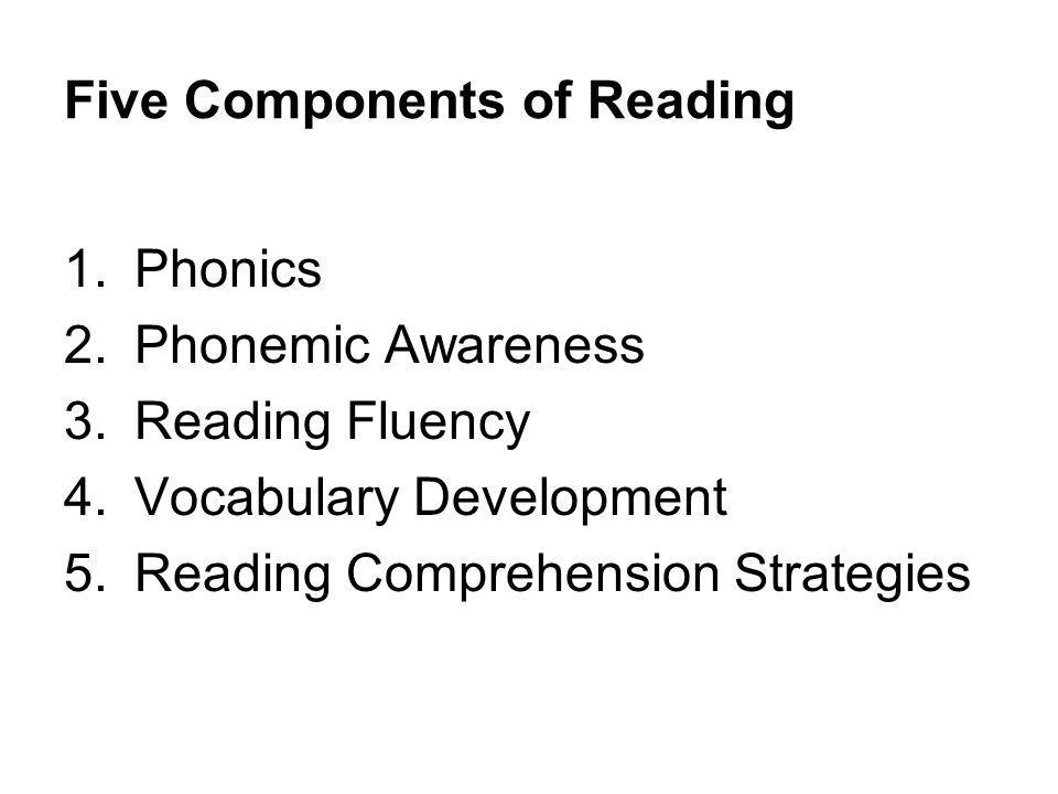 Some Basic Tips for Helping Your Child with Reading Helping Them Read Aloud Have your child read and reread the same books to build fluency.