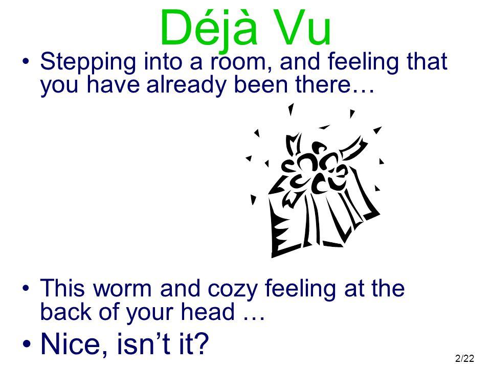 הפשטה זה די פשוט ולא כל כך מופשט יוסי גיל סמינר קיץ למורים במדעי המחשב 22.6.2004