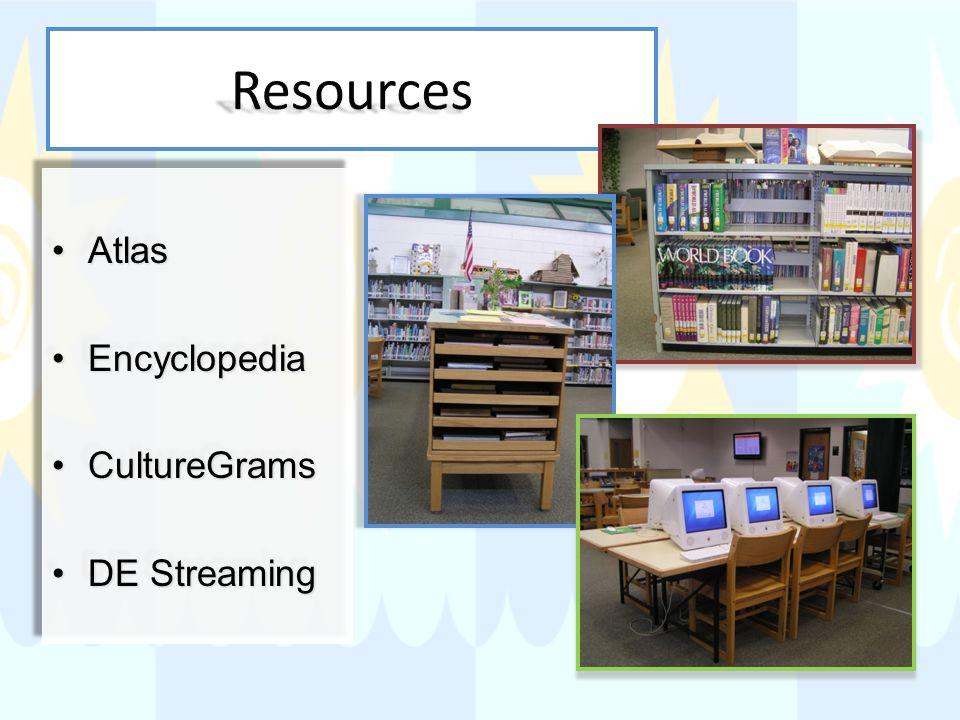 AtlasAtlas EncyclopediaEncyclopedia CultureGramsCultureGrams DE StreamingDE Streaming AtlasAtlas EncyclopediaEncyclopedia CultureGramsCultureGrams DE StreamingDE Streaming