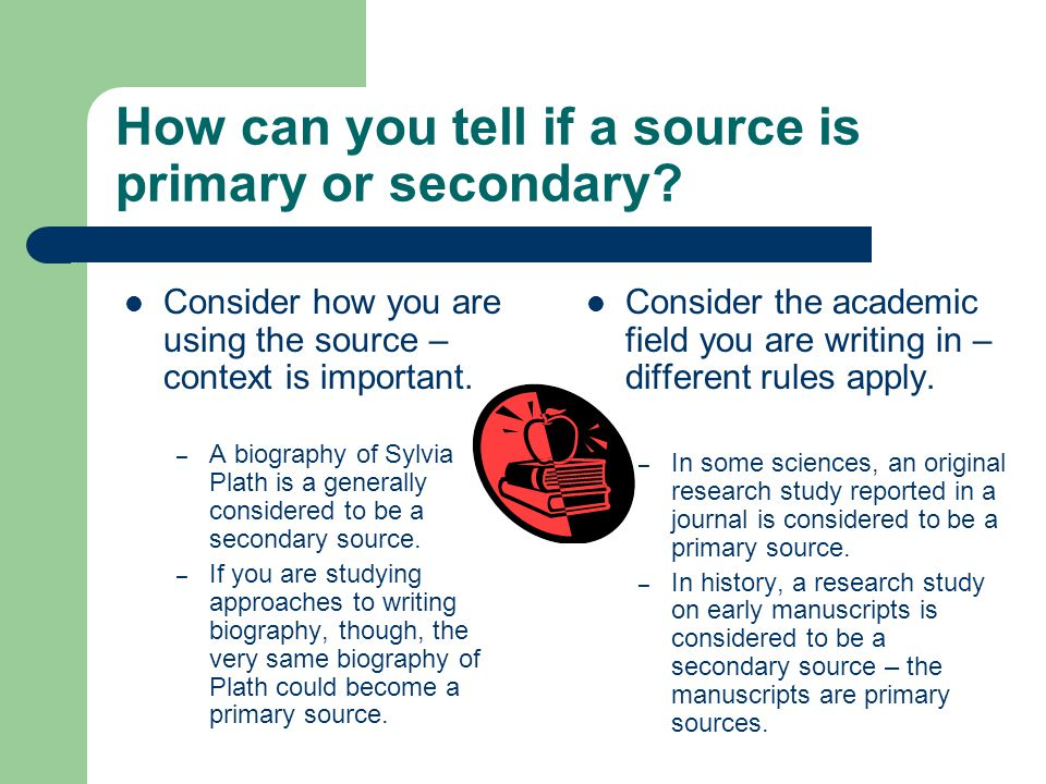 Tertiary Sources Tertiary sources organize, summarize, or condense secondary sources of information These sources point to other sources of informatio
