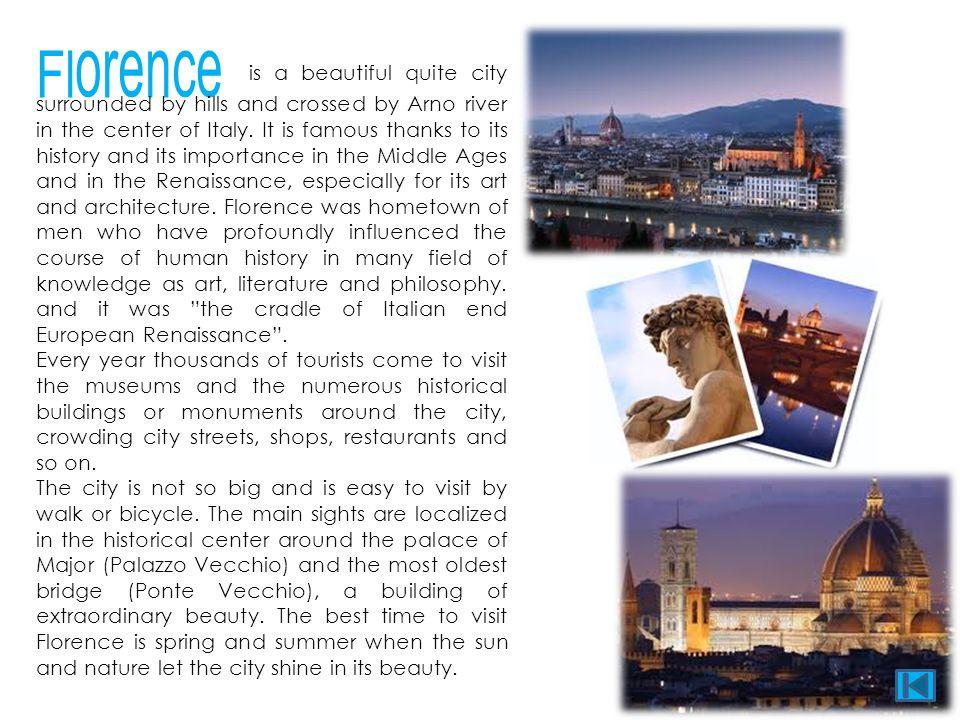 Rome is the capital of the Italian Republic.
