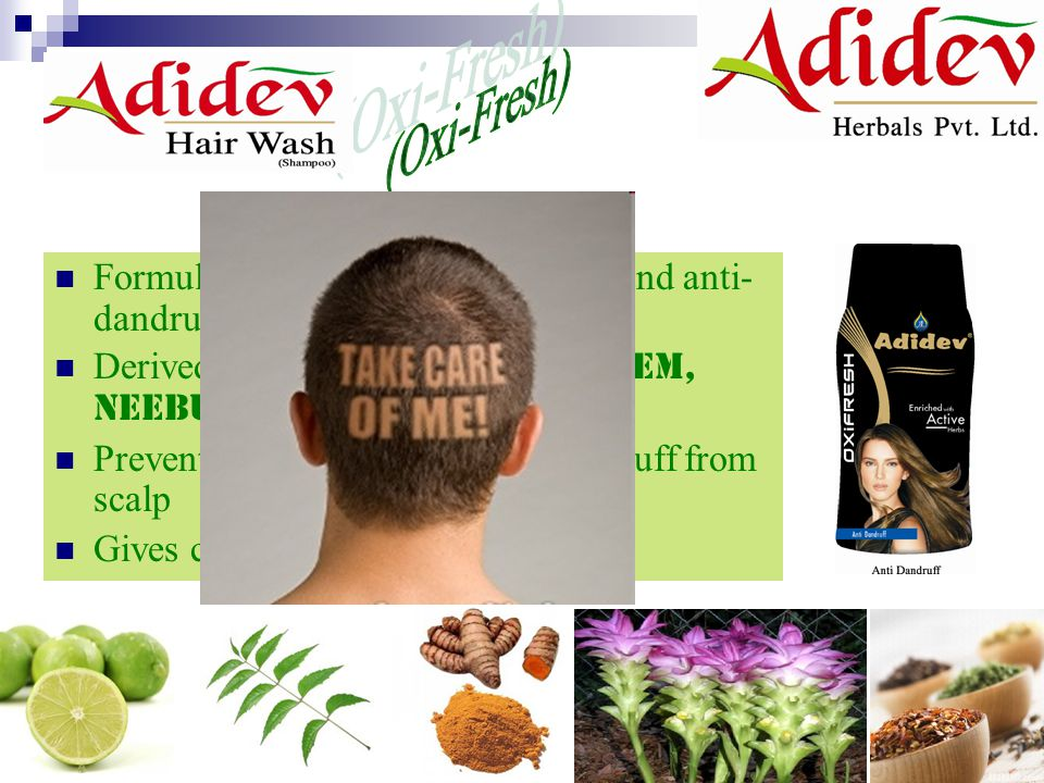 Treats weak, unhealthy, and dry hair Contains natural extracts of methi and soybean Provides nourishment to hair roots Gives excellent conditioning Stop hair fall instantly Makes hair healthy, shiny, and strong
