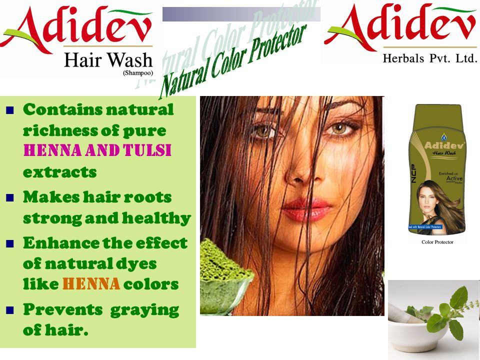 Gives excellent conditioning to all hair types Contains active ingredients of Jason and Meetha Neem Hair becomes silky and floating