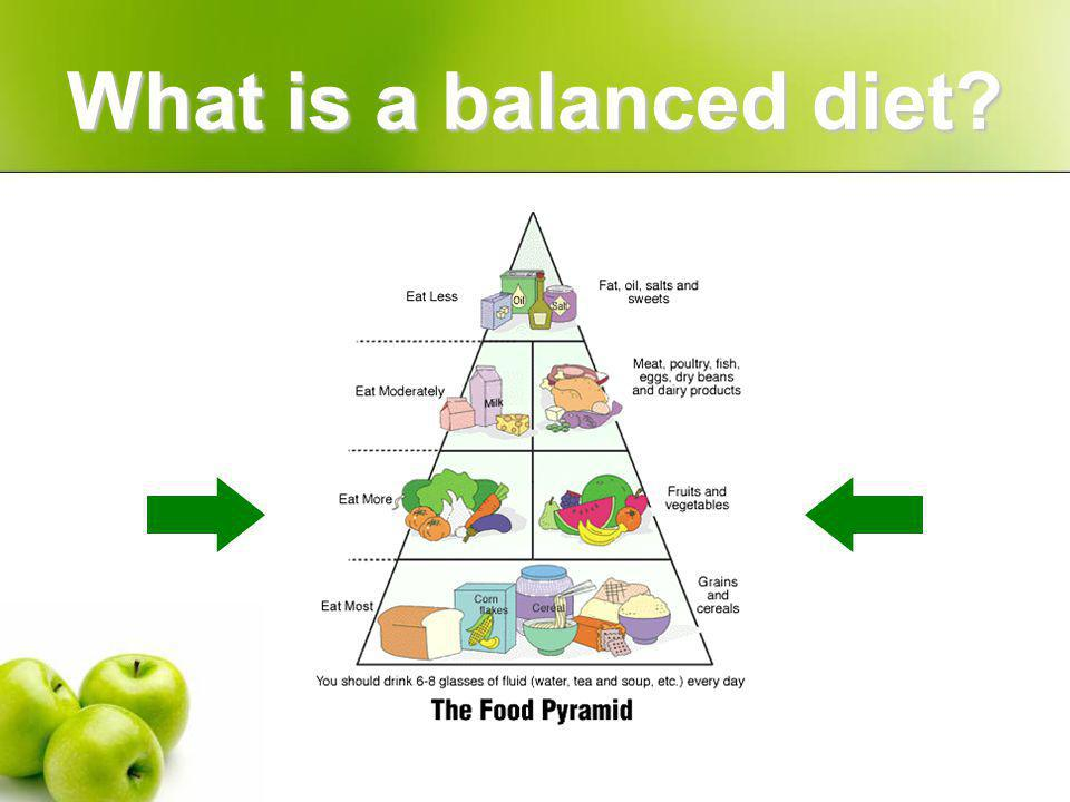 Is it better to eat fruit, such as apple and pear, with the peel.
