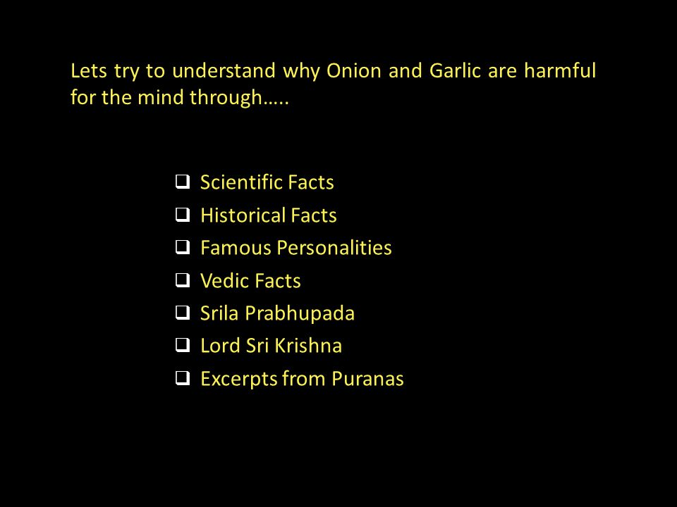 Scientific Facts Historical Facts Famous Personalities Vedic Facts Srila Prabhupada Lord Sri Krishna Excerpts from Puranas Lets try to understand why
