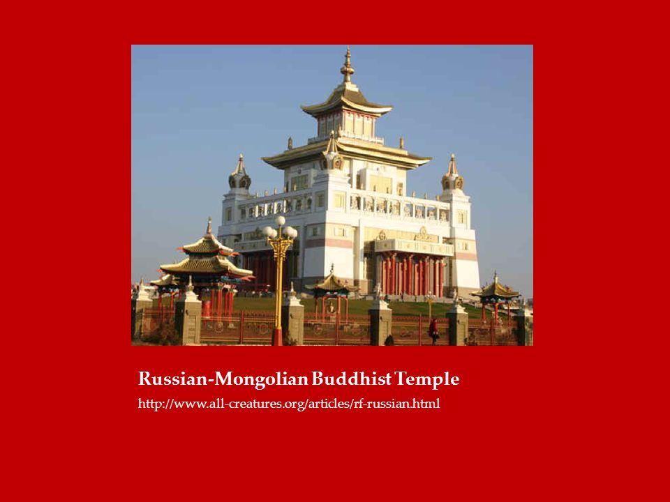 Where Mongolia, China, Kazakhstan, and Russia meet.