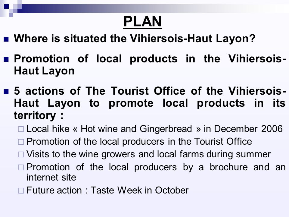 Where is situated the Vihiersois-Haut Layon? France Pays de Loire en Layon Le Vihiersois-Haut Layon